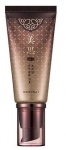 MISA Cho Bo Yang BB Cream (no. 22 Beautiful Light)  SPF 30 PA++