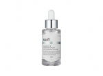 Witaminowe serum z witaminą C - Freshly Juiced Vitamin Drop