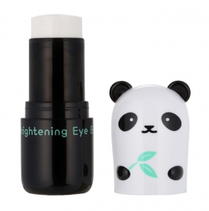 Rozświetlająca Baza Pod Oczy - Panda's Dream - Brightening Eye Base