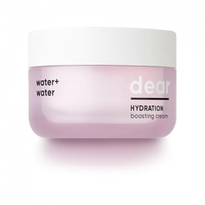 Krem do twarzy BANILA CO - Dear Hydration Boosting Cream