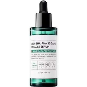Serum z kwasami - AHA BHA PHA 30 Days Miracle Serum