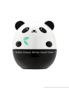 Krem do rąk - Panda's Dream – Hand Cream