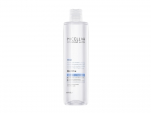 Woda micelarna - Micellar Cleansing Water (Fresh)